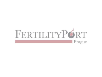 FertilityPort Prague